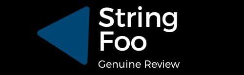 StringFoo