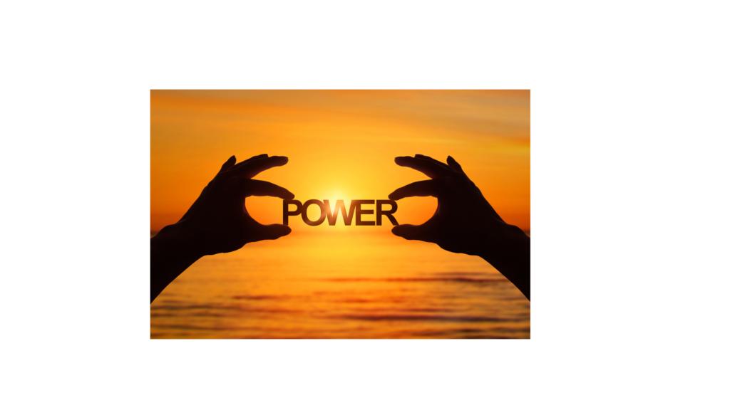 Power Efficiency Guide Reviews