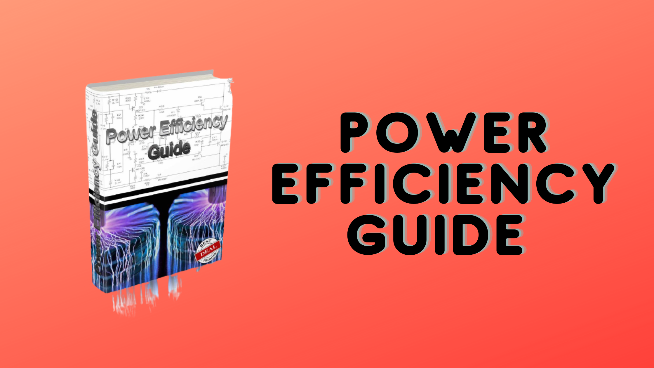Power-Efficiency-Guide-Review
