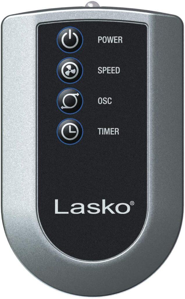 Lasko Tower Fan Reviews