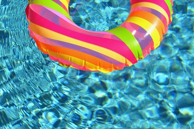 Inflatable Pool Reviews