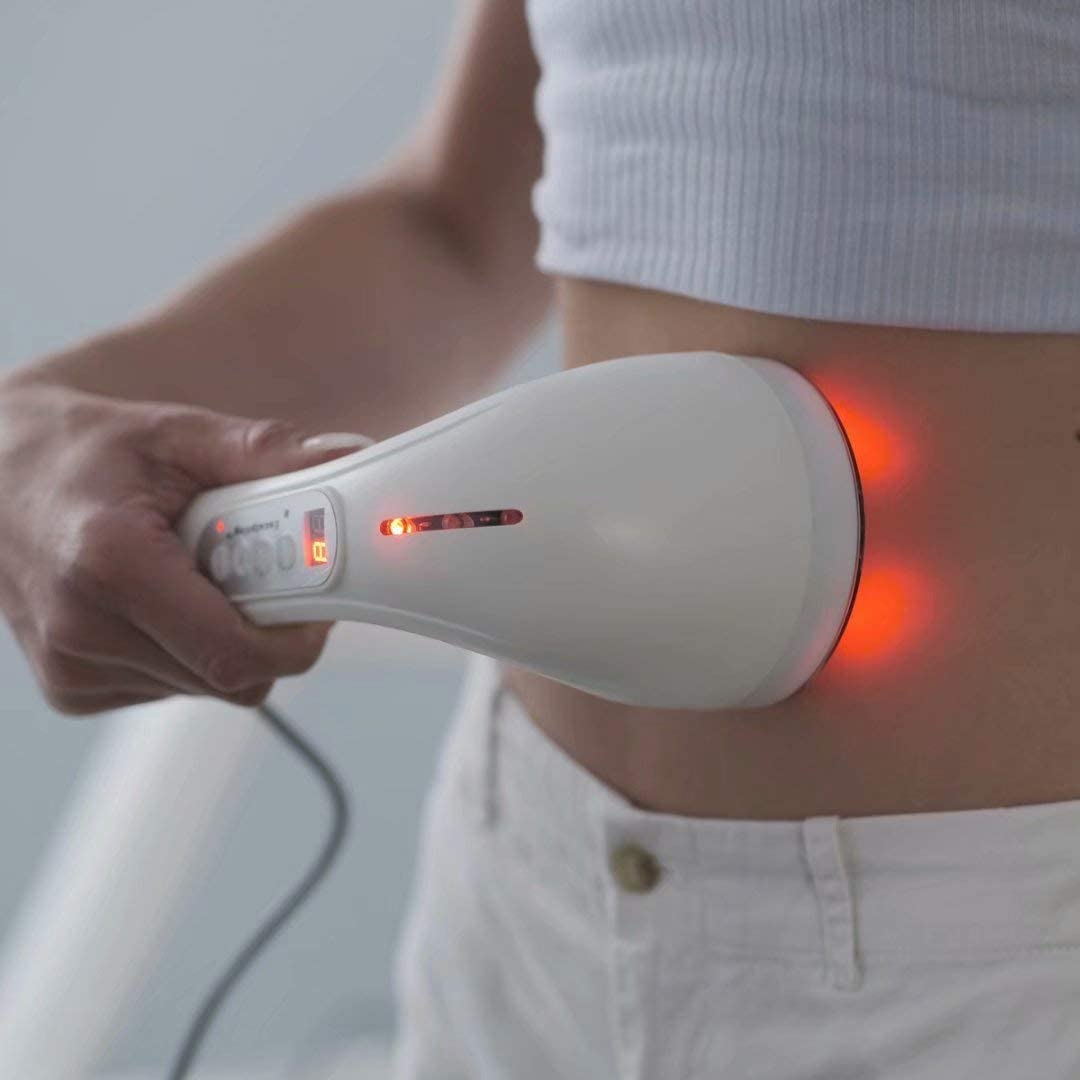 Ultrasonic Cellulite Removal Reviews