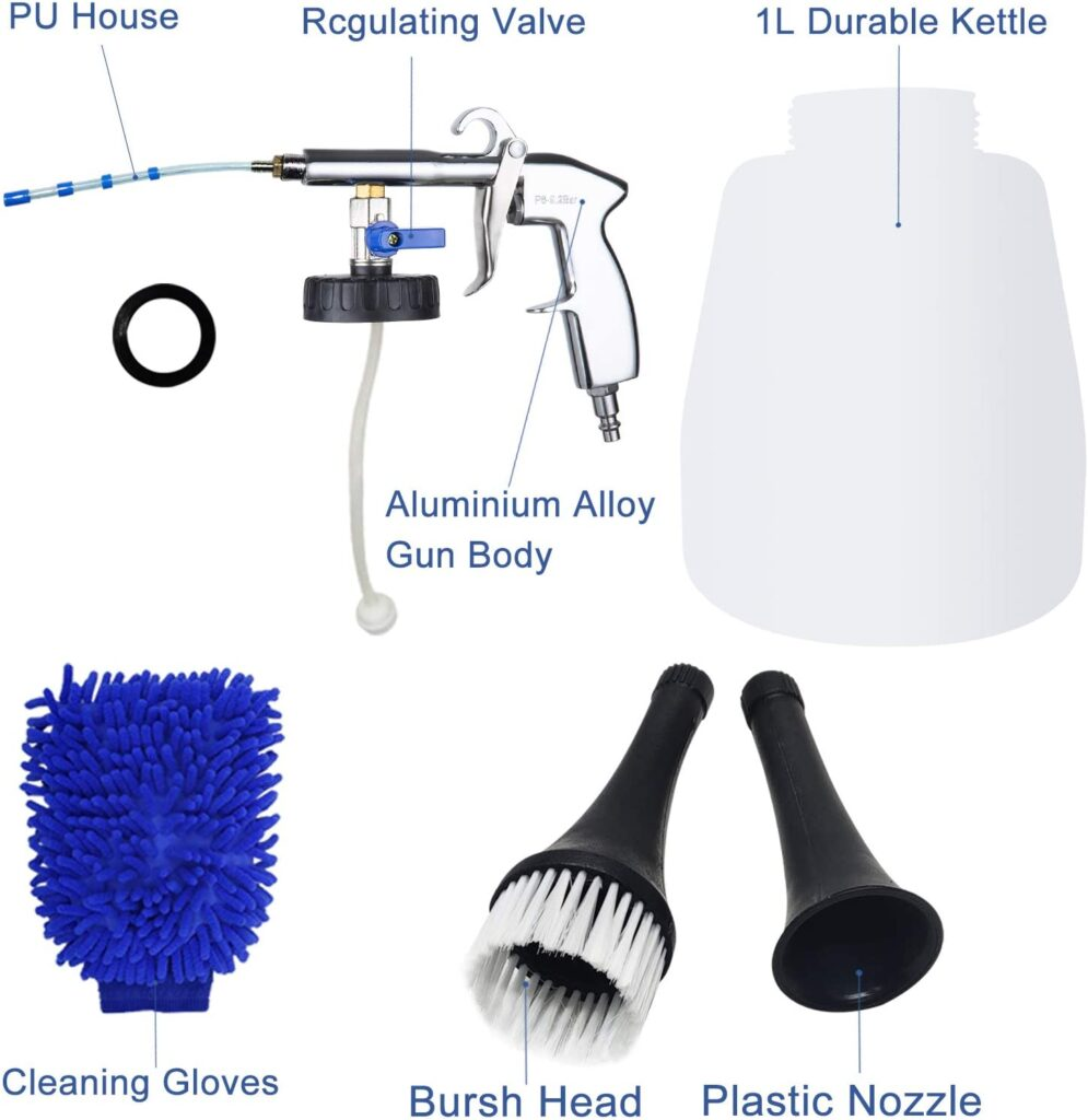 Turbo Clean Pro Reviews