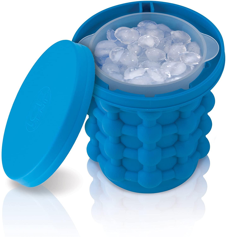 Ice Genie Reviews