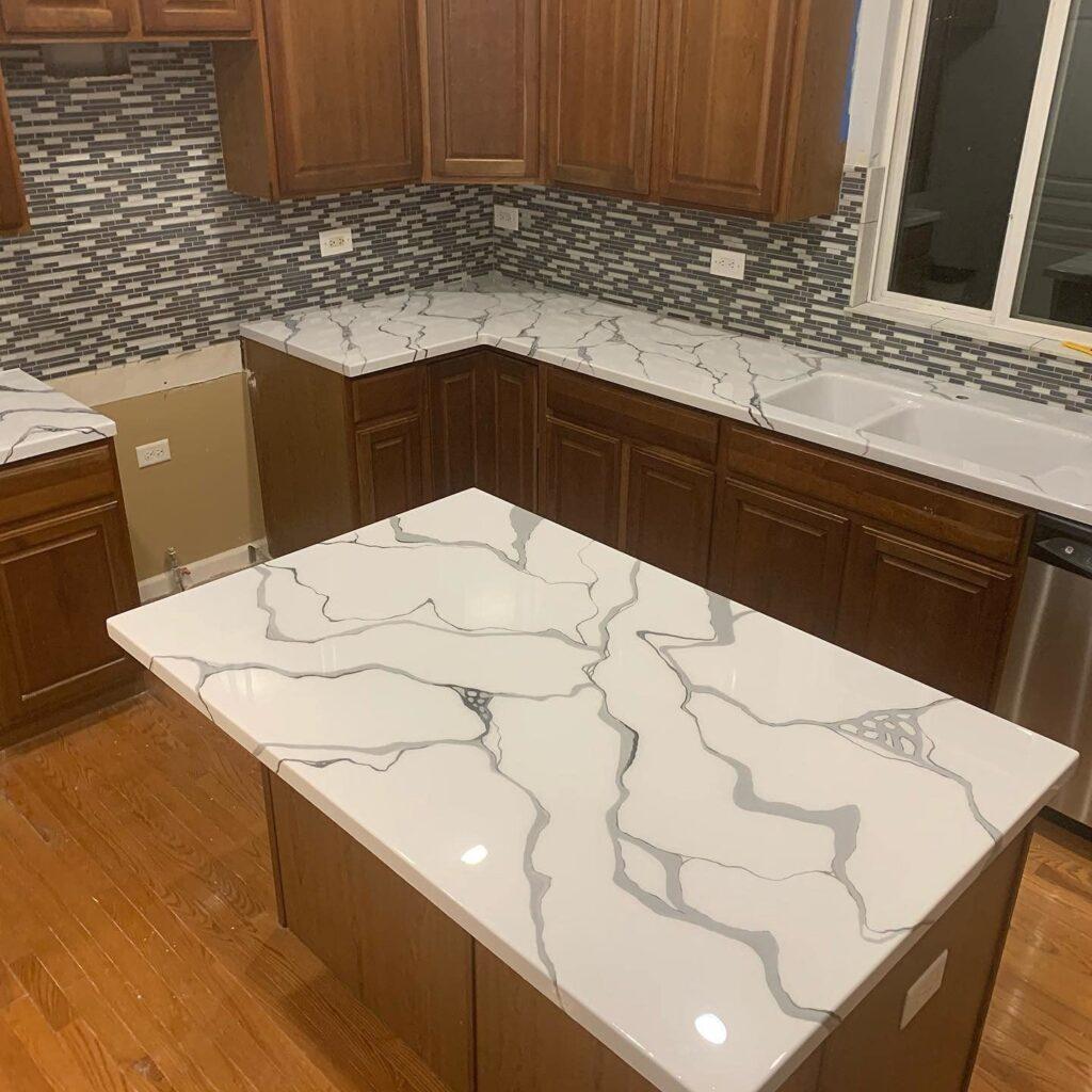 Stone Coat Countertops Reviews